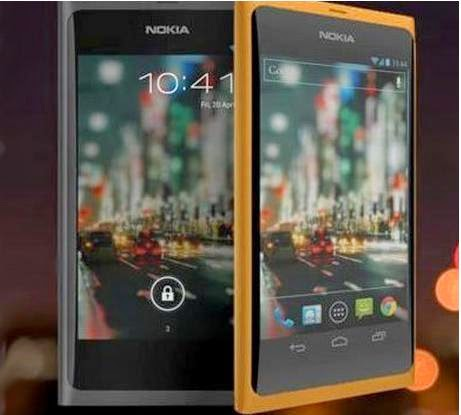 Technology, nokia, NA, NA specification, prica, the news tribe, Technology, nokia, NA, the news tribe,