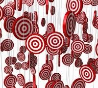 Objetivos e metas em redes sociais