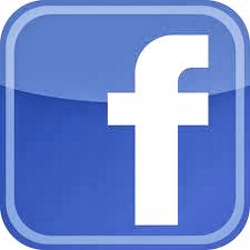 ACESSE AQUI ! Facebook