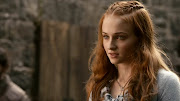 6 relationship lessons from game of thrones sansa stark game of thrones