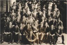 6° A 1967
