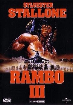 Rambo 3 – Dublado
