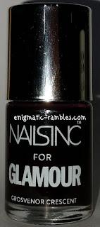 Nails-Inc-Grosvenor-Crescent