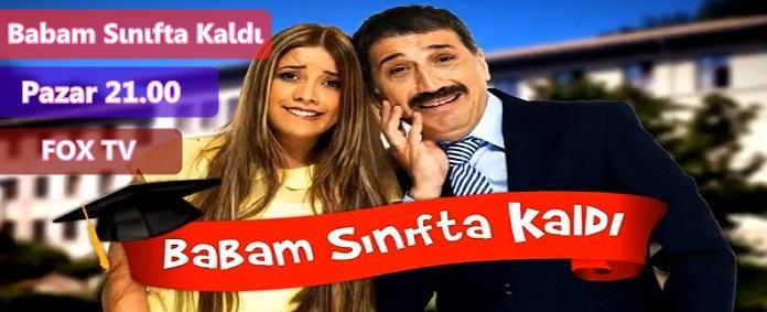 Azad Azerbaycan Tv Canl Izle Canl Tv Izle Hd /page