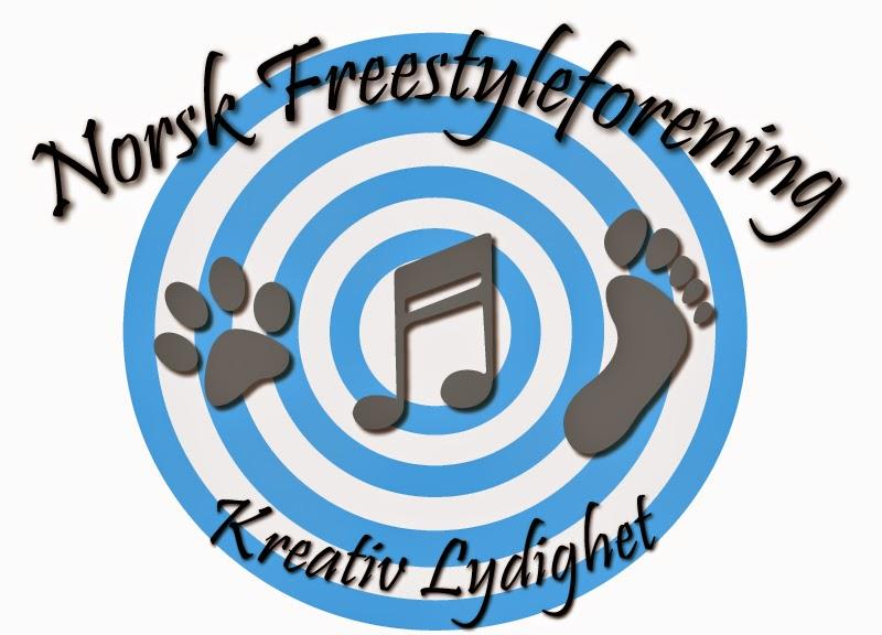 Norsk Freestyleforening
