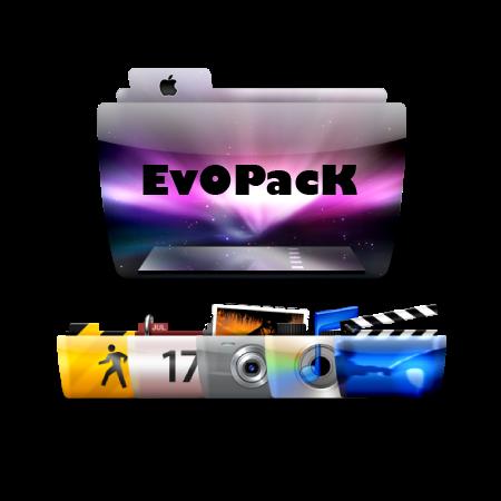 TEU Programas Evo Pack v4 Español UL