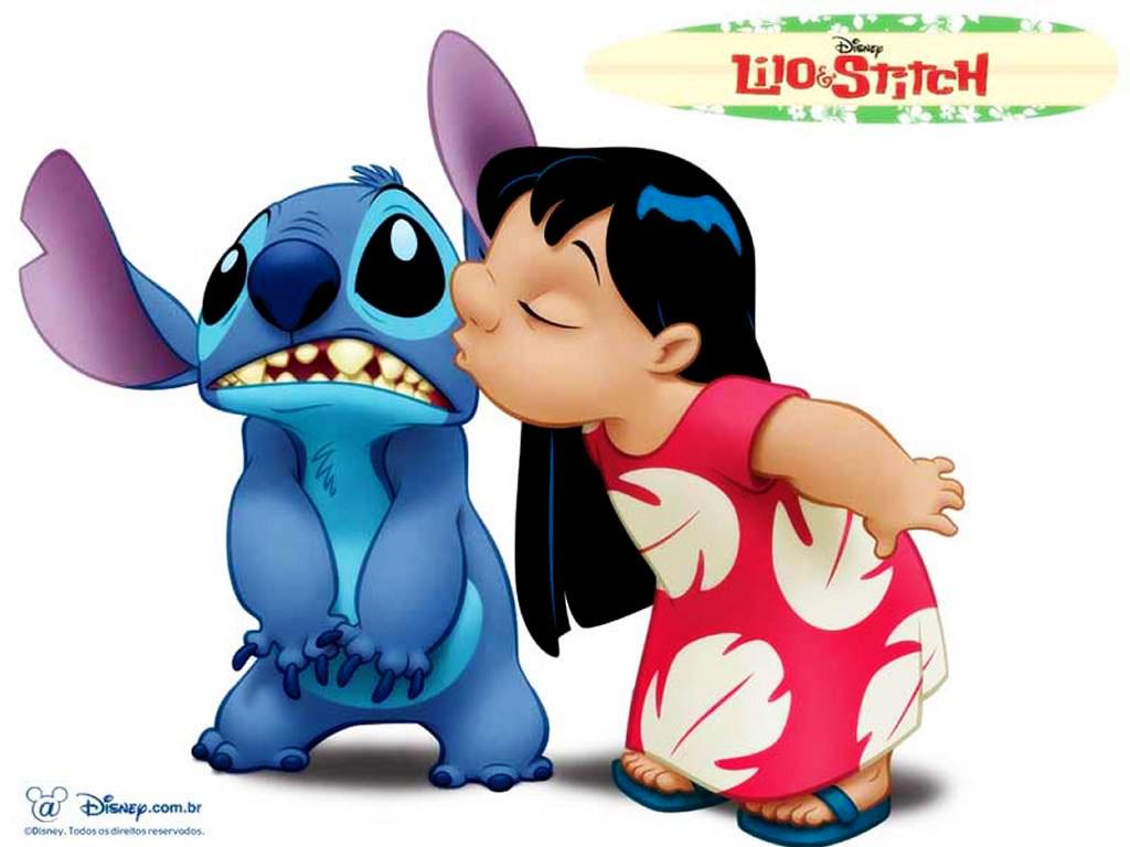 http://2.bp.blogspot.com/-cRA1XgWoLJ4/UATPF-hzENI/AAAAAAAABXI/LZDzU_gu_Lw/s1600/lilo-and-stitch-kiss.jpg