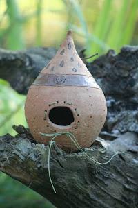 Stage cuisine et poterie au jardin d'Hélène le 30 septembre