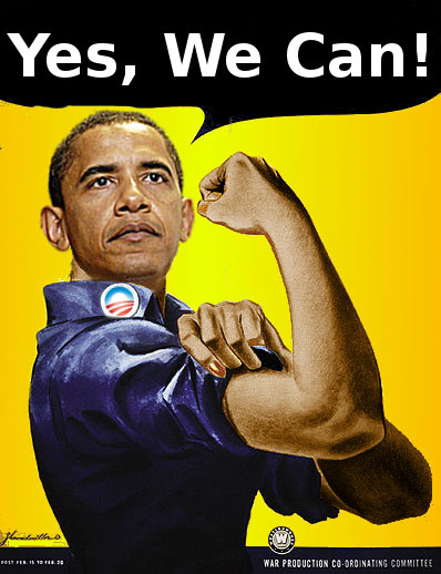 Yes we can wh10 for Bett yes we can