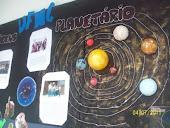 PAINEL:21B:MUSEU-UFMG