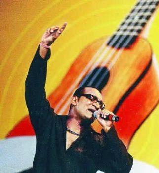 ABHIJEET BHATTACHARYA ALBUM MP3 SONGS FREE DOWNLOAD
