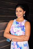 Kruthika Jayakumar new photos-thumbnail-14