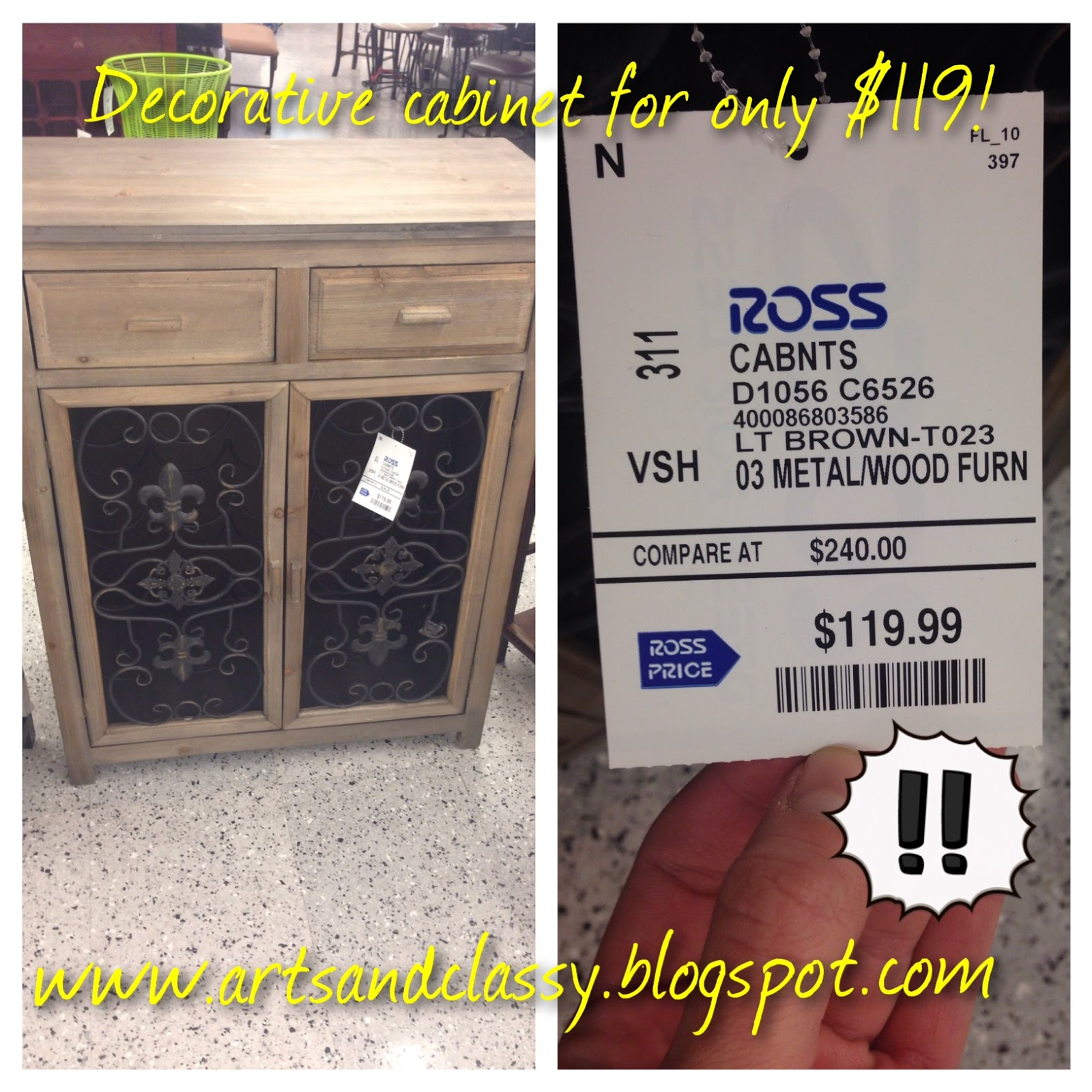 bargain home decor shopping at ross arts and classy bargain home decor shopping at ross arts and classy