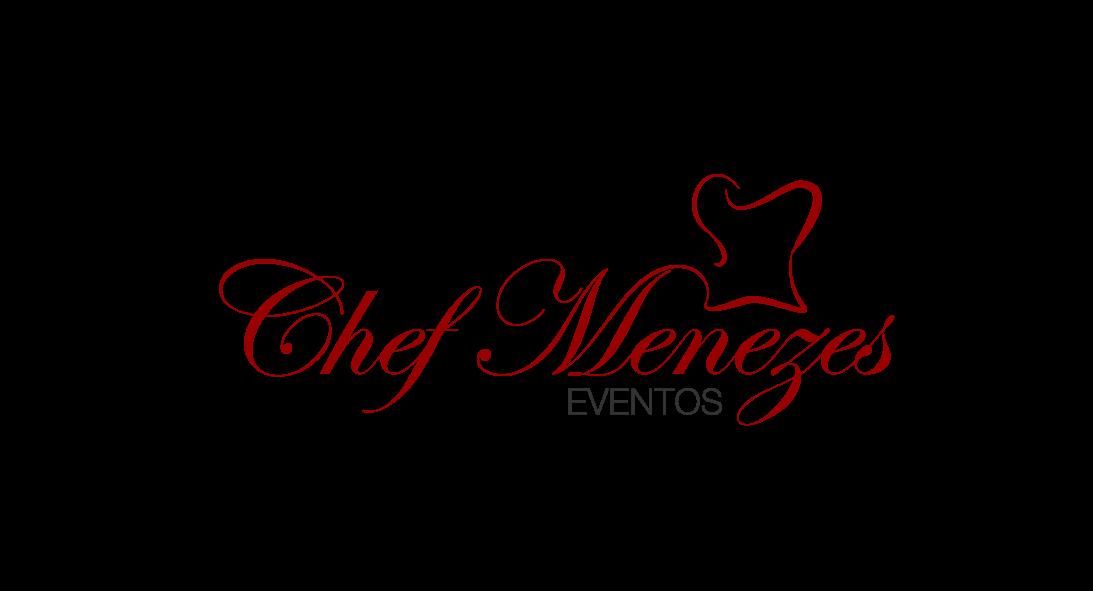 Chef Menezes Eventos.
