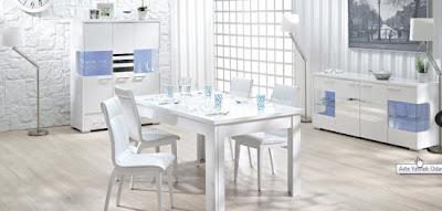 Do%C4%9Fta%C5%9F Yemek Odalar%C4%B1 Fiyatlar%C4%B1 550x262 Tepehome yemek odası modelleri
