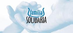 Associação Família Solidária de Oeiras