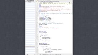 Textwrangler Full Screen Mountain Lion