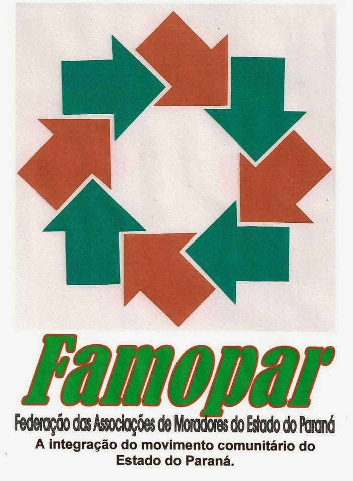 FAMOPAR
