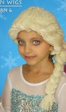 http://www.naztazia.com/diy-free-pattern-tutorial-disney-frozen-elsa-anna-yarn-hair-wig-wigs-costume-kids-adults.pdf