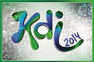 Jadwal & Persyaratan Audisi KDI 2014