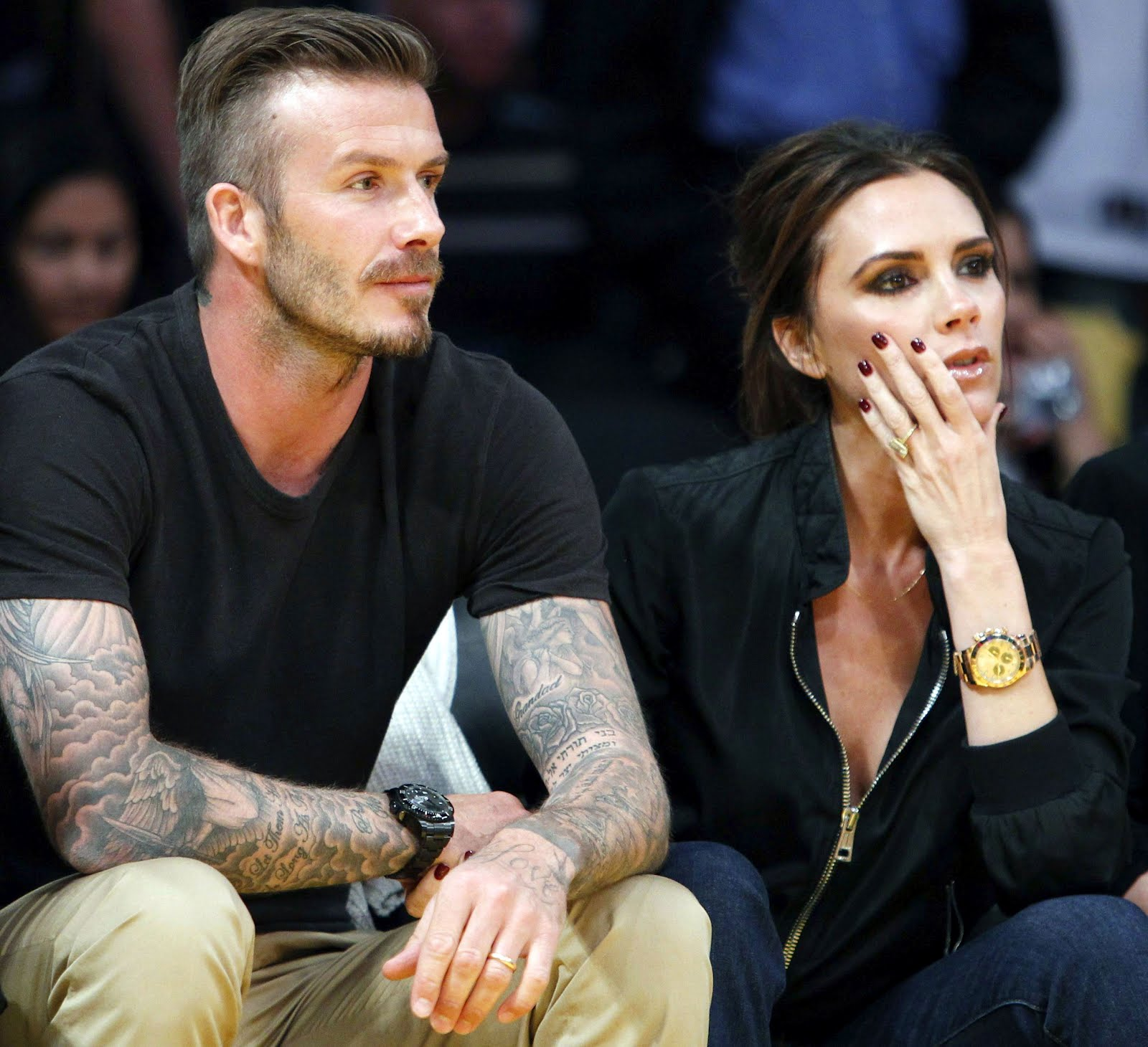 http://2.bp.blogspot.com/-cRMgk1aB27s/T61t6xBf4JI/AAAAAAAAcco/5TB2wQQSYcU/s1600/David-and-Victoria-Beckham-Rolex-at-LA-Lakers-Game.jpg