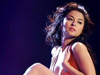 http://bambang-gene.blogspot.com/2011/06/marian-rivera-artis-top-cantik-filipina.html