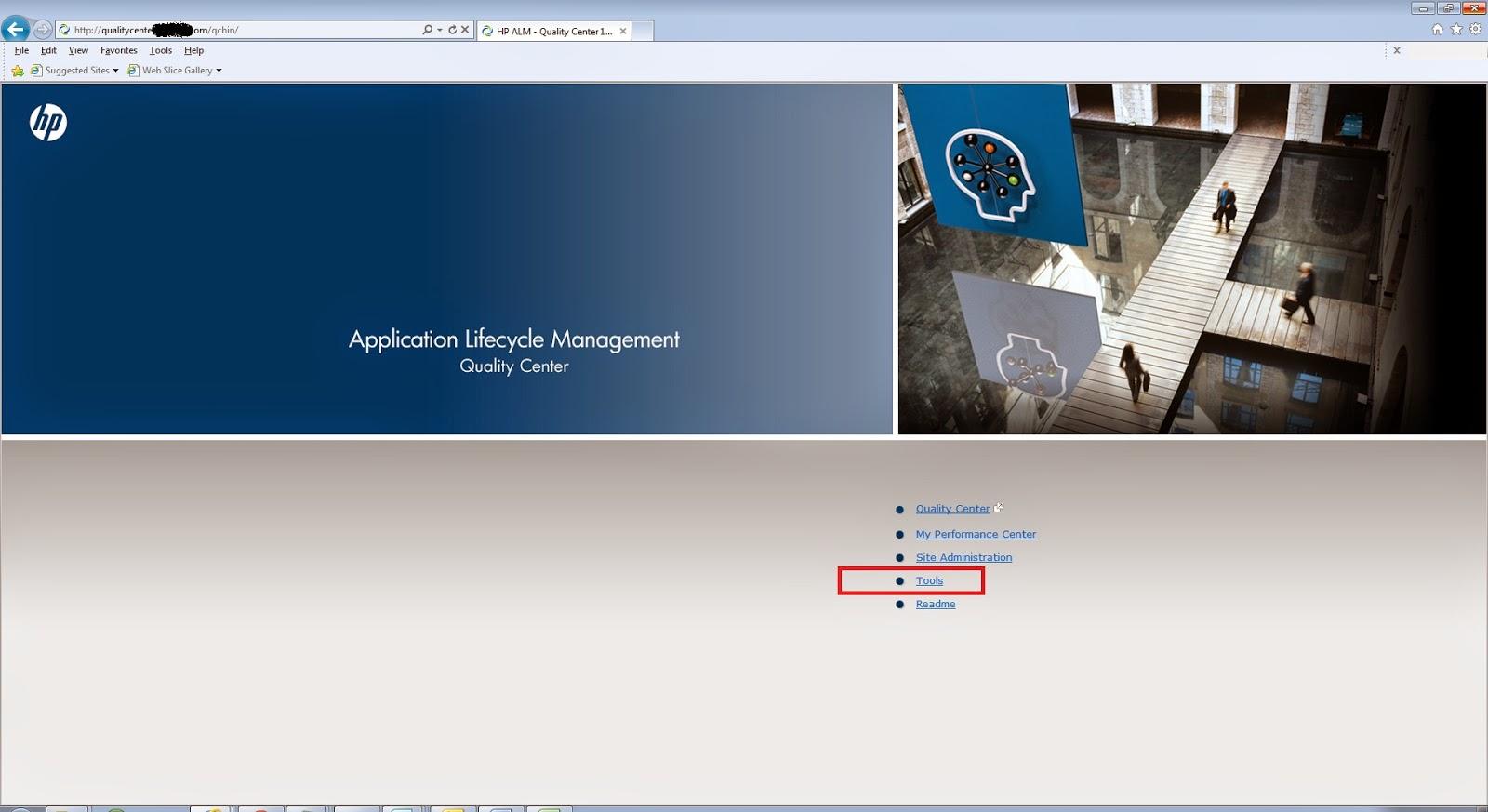 Microsoft - Excel Dev Center - Docs