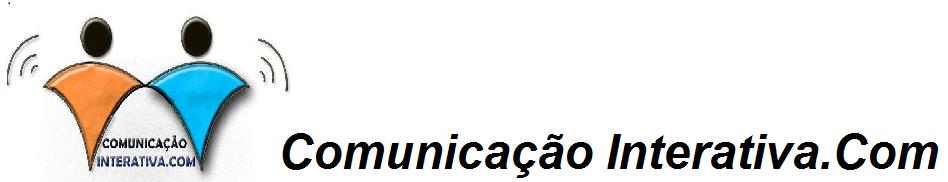 Comunicação Interativa.Com