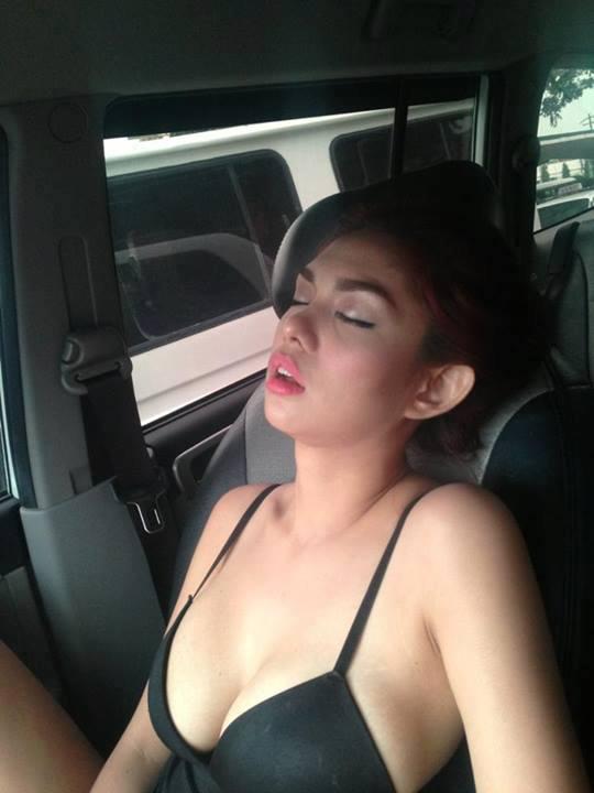 JAHZIEL MANABAT - Charming To The Max | matchboxandtiaras nude