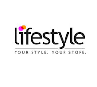 LIFESTYLE INTERNATIONAL PVT LTD IS HIRING FOR ASSISTANT MANAGER-INFORMATION SECURITY BENGALURU /BANGALORE- 2013