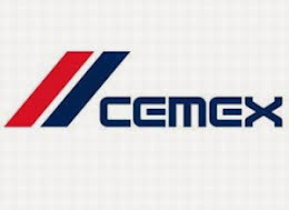 CEMEX