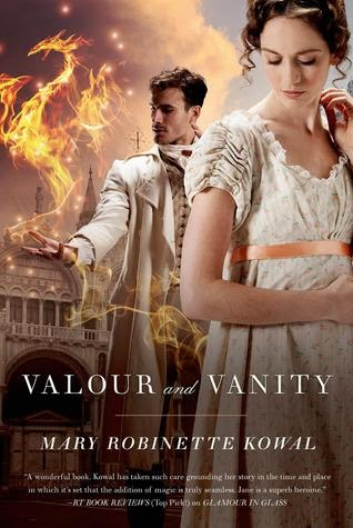 https://www.goodreads.com/book/show/12987423-valour-and-vanity
