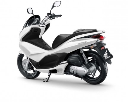 prices prices honda pcx rp 32050000 information summary honda pcx
