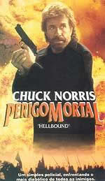 Download Perigo Mortal Dublado