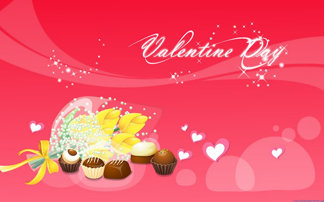 we have collected some of hd greeting cards and wallpapers for you in advance happy valentines day via imthy