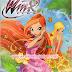 ¡Revista Winx Club nº98 a la venta en España!