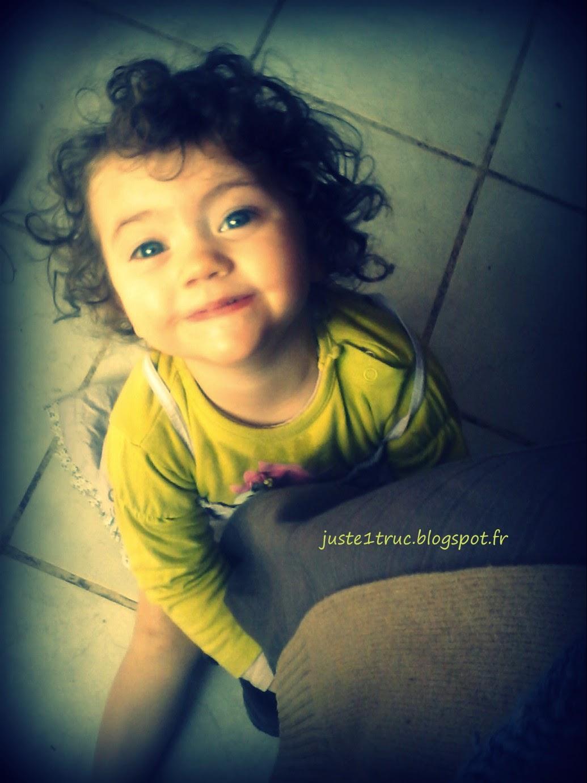 bienveillance BB Koala bambin éducation respectueuse innocence enfance foyer