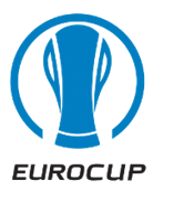 Euro Cup & Euroleague