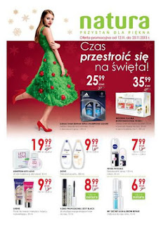 https://drogerie-natura.okazjum.pl/gazetka/gazetka-promocyjna-drogerie-natura-12-11-2015,17172/1/