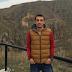 Şair, Yazar Alpay Mert