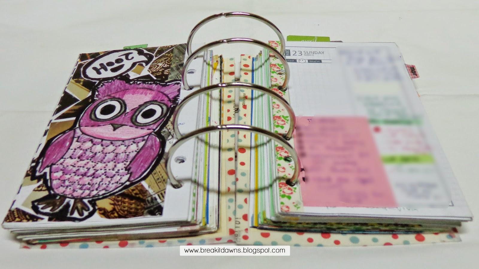 Calendar Planner National Bookstore : Amazon audubon engagement calendar