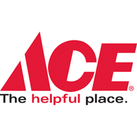 Ace Hardware Indonesia August 2013