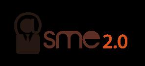 SME 2.0 project