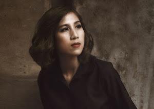 Giới thiệu thơ Ly Ly Nguyễn phổ nhạc