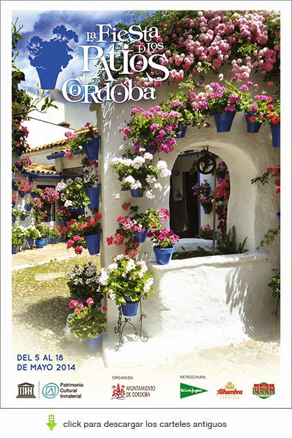 http://patios.cordoba.es/