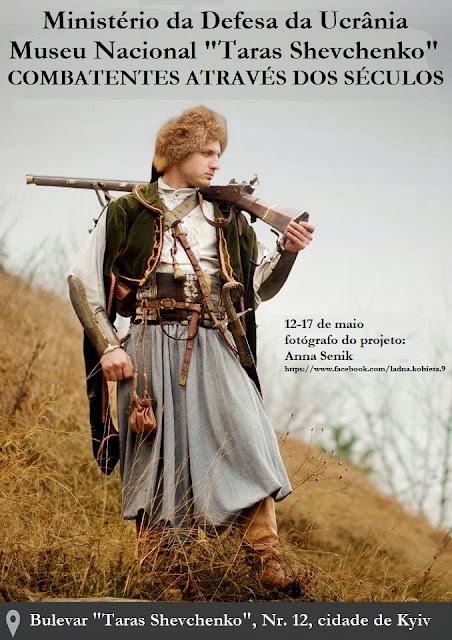 https://www.facebook.com/ladna.kobieta.9