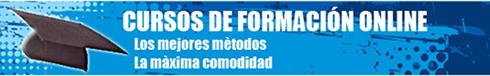 EIA FORMACIÓN CURSOS ESPECIALIZADOS