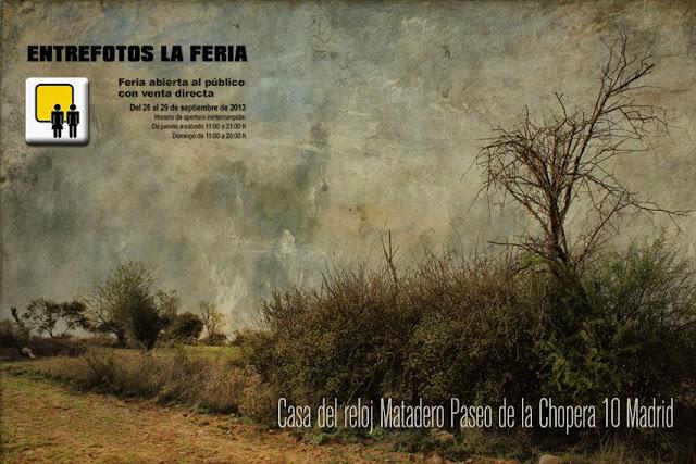 Entrefotos, Fine art photography, landscape photography, fine art photography, López Moral photography, Contemporary art photographers, Pictorialism photo, photography art, Lopez Moral, Landscape photography