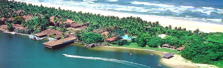 Bentota Sri Lanka  city photos : Best beaches southern sri lanka , Bentota & Hikkaduwa, ~ Srilanka ...