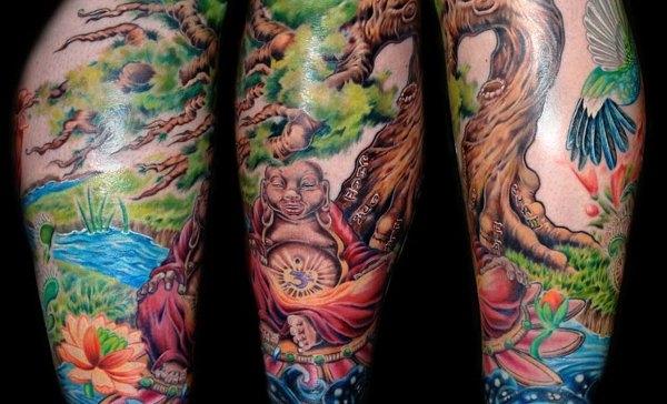 Tatuajes dise os perforaciones y fotos de tatuajes significado de los tatuajes - Murcielago en casa significado ...